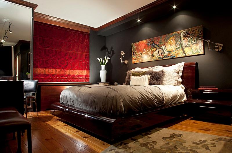 美式别墅设计,当中国遇上西雅图